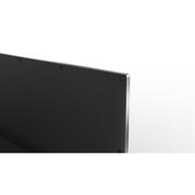 TCL L43E6800A-UD 43英寸4K网络智能LED液晶电视(黑色)