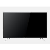TCL L55E5800A-UD 55英寸4K网络智能LED液晶电视(黑色)产品图片主图