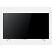 TCL L48E5800A-UD 48英寸4K网络智能LED液晶电视(黑色)