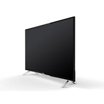 TCL L55F3800A 55英寸网络智能LED液晶电视(黑色)产品图片主图