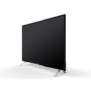 TCL L40F3800A 40英寸网络智能LED液晶电视(黑色)