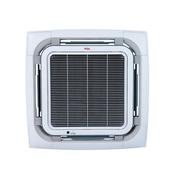 TCL KFRD-120Q8W吸顶嵌入式天花机5匹冷暖天井机办公商用中央空调