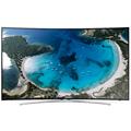 三星 HG65AC890VJ 65英寸全高清LED网络智能电视(黑色)