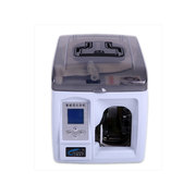 川唯 A05扎钱机银行专用捆钞机