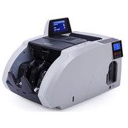 川唯 V8 A类互联网验钞机