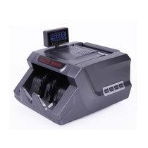 川唯 T18点钞机验钞机产品图片主图