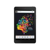 戴尔 Venue8 3830 8英寸平板电脑(Z2580/2G/16G/1280×800/Android 4.2/黑色)产品图片主图