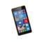 微软 Lumia 535 8GB联通版3G手机(橙色)产品图片4