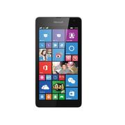 微软 Lumia 535 8GB联通版3G手机(白色)