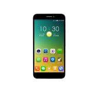 百加 V6 32GB 移动版3G手机(双卡双待/瓷白)