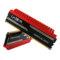 影驰 GAMER DDR3-2400 8GB*2产品图片1