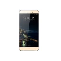 为美 M8玄武 16GB移动4G手机(双卡双待/琉璃金)产品图片主图