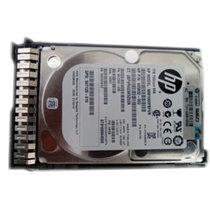 惠普 1TB硬盘(653954-001)产品图片主图