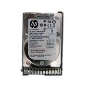 惠普 1TB硬盘(656108-001)