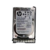 惠普 1TB硬盘(656108-001)产品图片主图