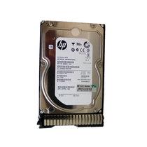 惠普 4TB硬盘(693720-001)产品图片主图