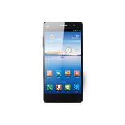 为美 平行线V6 16GB移动版4G手机(精锐黑)