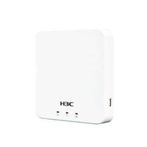 H3C EWP-WAP722产品图片主图