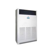 美的 RF26W/SD-D1(E5)10匹立柜式商用空调