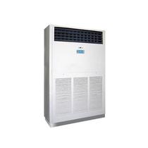 美的 RF26W/SD-D1(E5)10匹立柜式商用空调产品图片主图