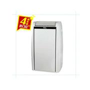 TCL KYD-25/DY-D 正1P冷暖型电梯移动空调