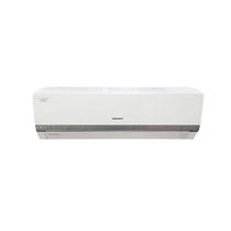格力 KFR-35GW/(35556)FNIa-A3大1.5匹 壁挂式变频冷暖空调(白色)产品图片主图