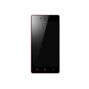联想 VIBE Shot 大拍 32GB 全网通4G手机(双卡双待/玫瑰红)