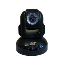 金视天 10倍变焦USB高清视频会议摄像机 KST-M8UV10H(720p)产品图片主图