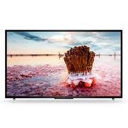 小米 小米电视2 40英寸网络智能液晶电视