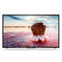小米 小米电视2 40英寸网络智能液晶电视产品图片主图