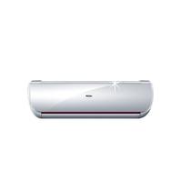 海尔 KFR-35GW/11WDA22A大1.5匹/全直流变频二级/壁挂式空调产品图片主图