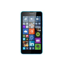 微软 Lumia 640 8GB联通版4G手机(双卡双待/蓝色)产品图片主图