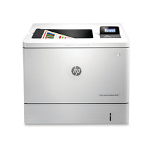惠普 Color LaserJet Enterprise M552dn产品图片主图
