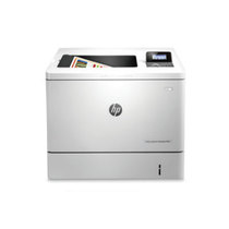 惠普 Color LaserJet Enterprise M553n(B5L25A)产品图片主图