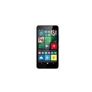 微软 Lumia 640 XL 联通版4G手机(双卡双待/白色)