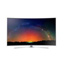 三星 UA78JS9900J 78英寸傲世超高清智能电视 黑色产品图片主图