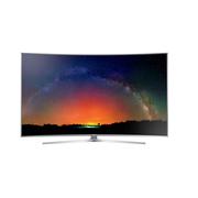 三星 UA55JS9800J 55英寸傲世超高清智能电视 黑色