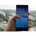 OPPO Find 9 16GB移动版4G手机(黑色)