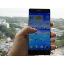 OPPO Find 9 16GB移动版4G手机(黑色)产品图片主图