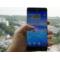 OPPO Find 9 16GB移动版4G手机(黑色)产品图片1