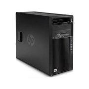 惠普 Z440(E5-1603v3/4GB/500G/K620)