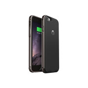 酷壳 充电智能手机壳 iPhone6 经典款 2400mAh
