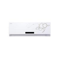 格兰仕 KFR-35GW/RDVdLC9-150(2) 大1.5匹分体壁挂变频冷暖电辅家用空调产品图片主图