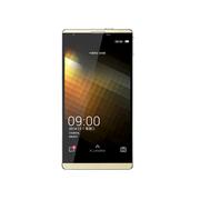 豪讯 颜值S7 16GB移动联通版4G手机(双卡双待/金色)