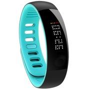 华为 荣耀畅玩手环(睡眠健康管理+手表计步器+来电提醒+遥控拍照)(蓝色)