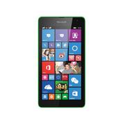 微软 Lumia 535 8GB联通版3G手机(绿色)