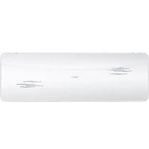海尔 KFR-35GW/01QMY22A(水晶白)-DS套机 1.5匹壁挂式智能WIFI冷暖变频空调(除甲醛)产品图片主图