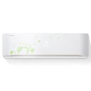 科龙 KFR-26GW/EFQSA3(1N05) 大1匹 智能物联冷暖变频空调