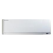 科龙 KFR-35GW/ERVMN3 大1.5匹冷暖挂机