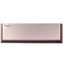 海信 KFR-35GW/EF80S2z 1.5匹 壁挂式直流变频家用冷暖空调产品图片主图